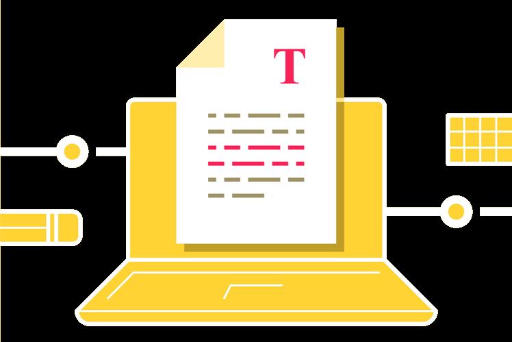 White Paper Text